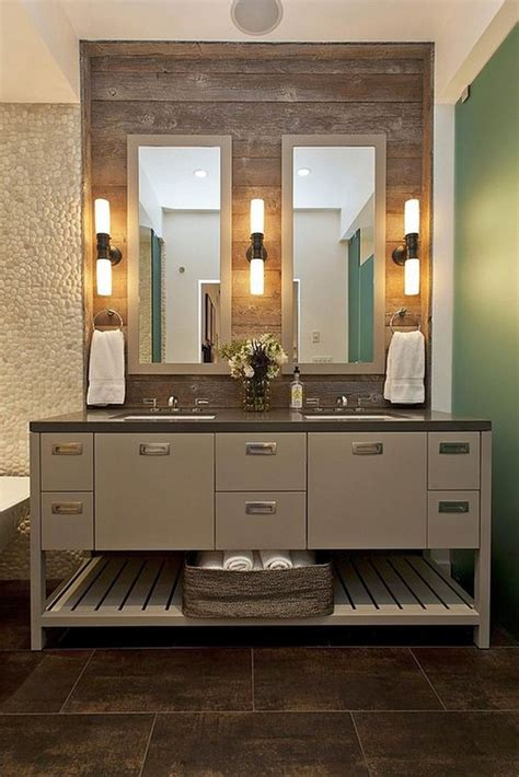 Lighting Ideas For Bathroom by Themed Master Bathroom Lighting Ideas