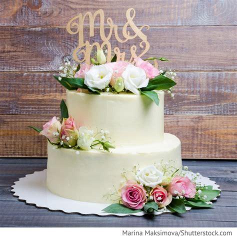 kaesekuchen hochzeitstorte mit rosen hochzeitsideen fuer