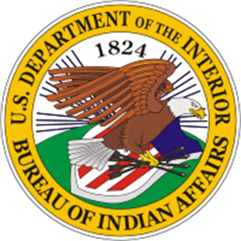 federal bureau of indian affairs tribe to receive millions in federal unemployment tax refunds