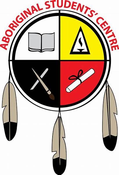 Aboriginal Lambton Indigenous College Centre Aclc Cultural