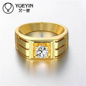 gold rings for her india rings bands With wedding rings for men india