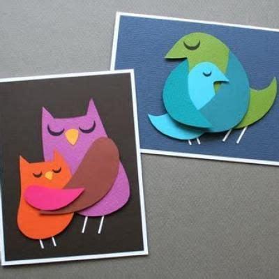 ideas for craft best 25 owl templates ideas on felt owl 4740