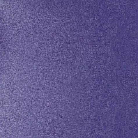 purple weather resistant vinyl by the yard contemporary