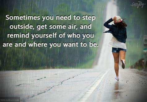 inspirational quotes     push