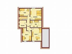 Haus Bauen App : einfamilienhaus mit einliegerwohnung im erdgeschoss ~ Lizthompson.info Haus und Dekorationen