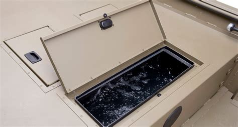 Jon Boat Seat Configuration by Research 2015 Lowe Boats Rn 1650 Dlx On Iboats