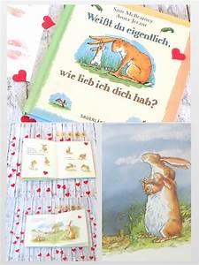 Weißt Du Wie Lieb Ich Dich Hab : von kussbonbons und liebe bis zum mond herr und frau krauss shop und blog ~ Orissabook.com Haus und Dekorationen
