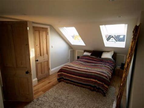east london lofts  loft conversion company