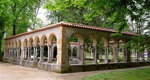 Pneu Tarbes 65000 : parcs jardins botaniques arboretums hautes pyr n es 65 ~ Gottalentnigeria.com Avis de Voitures