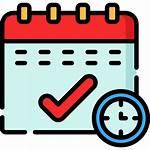 Flaticon Icons Freepik Href Title Div Mechanic