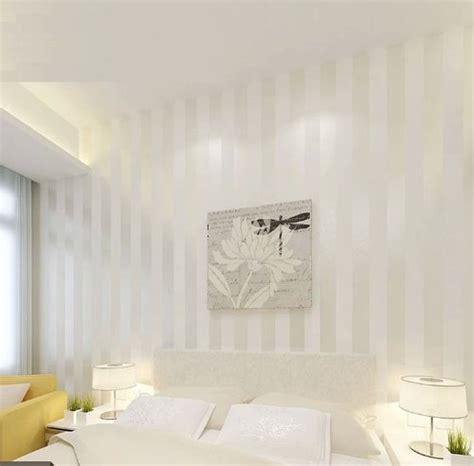 striped wallpaper amazoncom