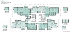 home alone house interior floor plan of island crest gohome hk