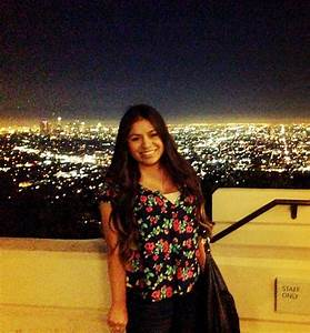Christine Sanchez | People I Love | Pinterest