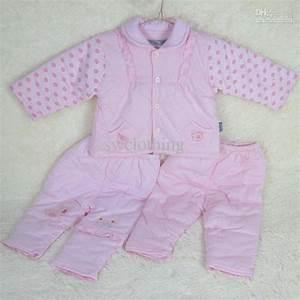 Baby clothes for newborn girls №14 | Children's online