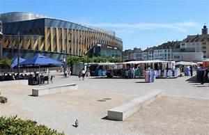 Düsseldorf Verkaufsoffener Sonntag : verkaufsoffener sonntag stadtspitze verdi und handel finden einigung das solingenmagazin ~ Watch28wear.com Haus und Dekorationen