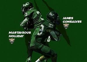 James Gonsalves