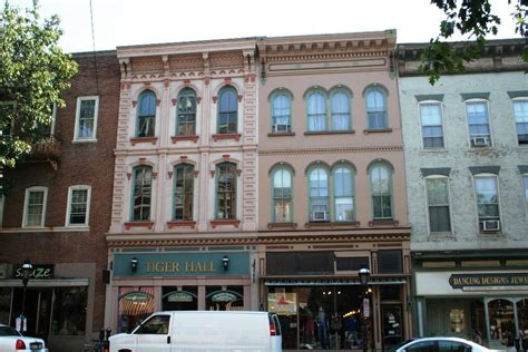 style buildings italianate architectural styles of america and europe