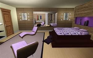 Schonste schlafzimmer der welt for Schönste schlafzimmer