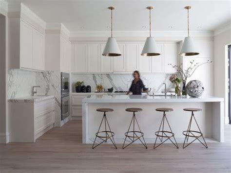 cuisine ikea blanc laqué cuisine blanc laque plan travail bois 15 cuisine ikea