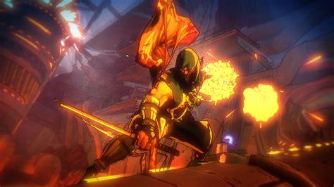Yaiba Ninja Gaiden Z Ps3 Review Its Got Ninjas