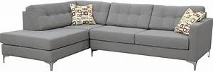 sectional sofa bed the brick mjob blog With sectional sofa bed brick