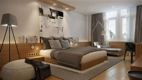 Beautiful Bedroom Table Ls by Newest Bedroom Design Decoration For House