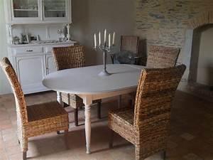 merveilleux decaper un meuble vernis pour le peindre 4 With decaper un meuble vernis pour le peindre