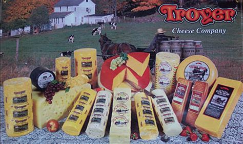 deli meats cheese troyers country amish blatz