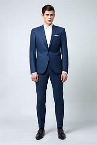 Costume Sur Mesure Mariage : prix costume sur mesure trop cher pour un service souvent surfait ~ Melissatoandfro.com Idées de Décoration