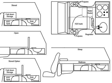 1973 F700 Wiring Diagram ford wiring 86 ford f700 wiring diagram best free