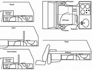 Ford Wiring   86 Ford F700 Wiring Diagram