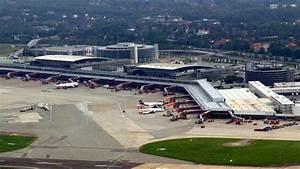 Webcam Airport Hamburg : hamburg airport durchbricht 13 millionen marke kommunales hamburg nachrichten hamburger ~ Orissabook.com Haus und Dekorationen
