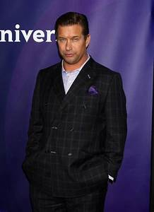 Latest Stephen Baldwin News And Archives