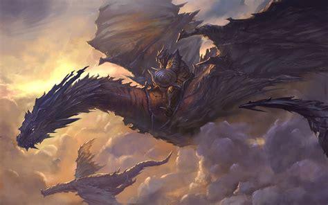 Artwork, Dragon, Fantasy Art, Concept Art Wallpapers Hd