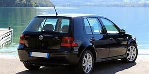 Golf 4 2 8 V6 : vw golf iv v6 4motion de jaksss photo garage des ~ Jslefanu.com Haus und Dekorationen