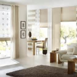 wohnideen betonen wohnzimmer gardine braun ideen 450 bilder roomido