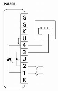 Relay Pump Control