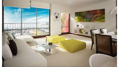 15 Traumhaft Schöne Wohnzimmer, Die Dich Inspirieren Werden