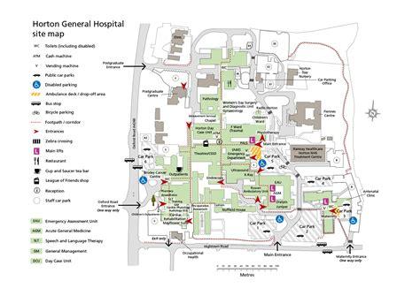 Horton Place Map, Check Out Horton Place Map  Cntravel
