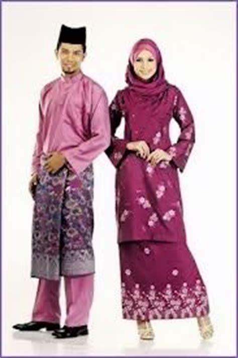 contoh baju kurung baju melayu pakaian tradisional moden lelaki baju