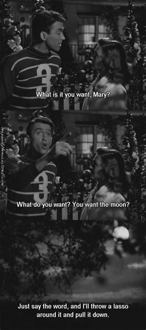 25+ Best Classic Movie Quotes Ideas On Pinterest Wind