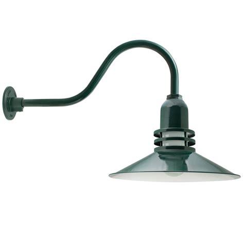 outdoor gooseneck lighting amazon com with barn light