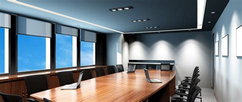 conference rooms casaplex