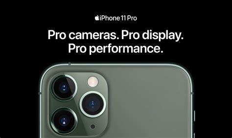 iphone iphone pro score dxomark camera