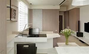 Mini Apartment Einrichten : tiny studio apartment by wch interior home design garden architecture blog magazine ~ Markanthonyermac.com Haus und Dekorationen
