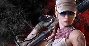 Pc, Game, Informasi, Cheat, Pointblank, -, Point, Blank