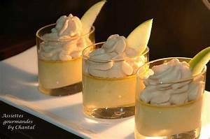 Assiette à Dessert Originale : entr es en verrines ~ Teatrodelosmanantiales.com Idées de Décoration