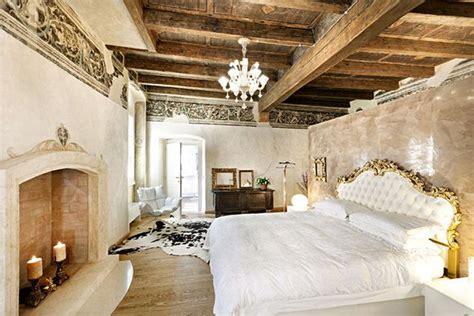glam master bedroom inspiring luxury rustic decor interiors los angeles homes Rustic