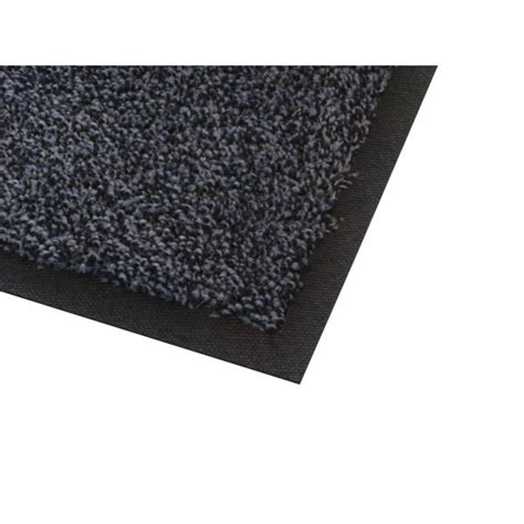 tapis anti poussi 232 re mouchet 233 iron sodisgro