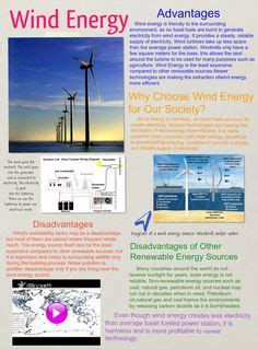 Pin Sunall Wind Power Clean Energy What